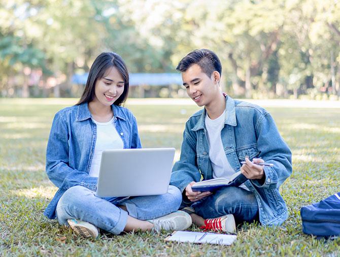 澳洲留学专升硕申请途径揭晓 根据自身规划合理选择