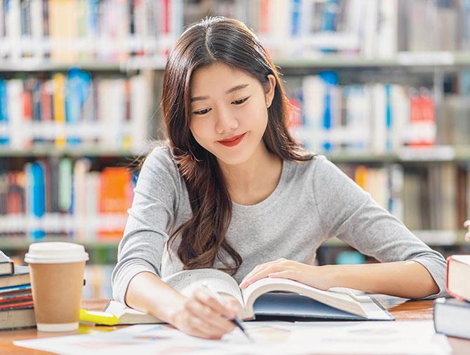 大专生留学美国方案解读,提升学历为人生加码!