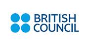英国文化教育协会