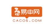 CACOS
